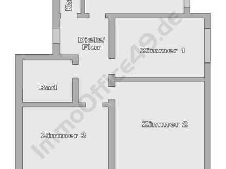 ImmoOffice49 Schöne Aussicht auf Eigentum in 2019