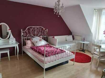 Schöne 1 Zimmer Wohnung zwischen Karlsplatz Stachus und Sendlinger Tor.