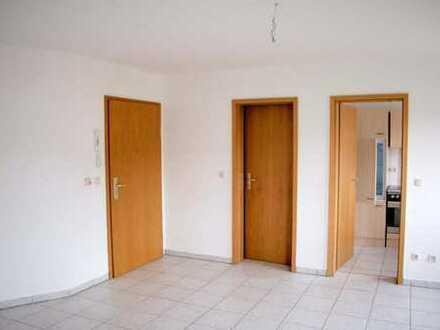 Einzimmerwohnung in bester Lage