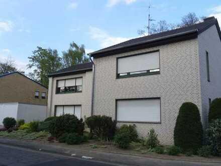 Attraktive Wohnung (Haus im Haus) zur Miete in Mönchengladbach-Neuwerk