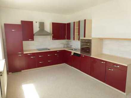 Neusanierte 3-Raum Wohnung in Lichtenstein