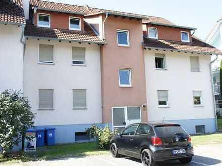 Für Kapitalanleger, vier Eigentumswohnungen im Paket, wovon zwei Wohnungen mietfrei!
