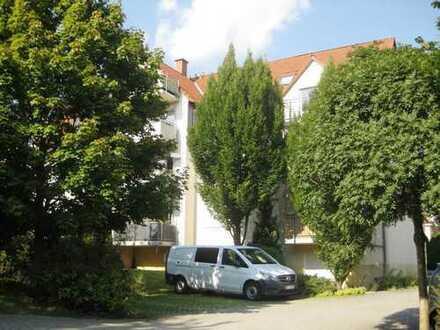 Eigentumswohnung in Klipphausen bei Dresden