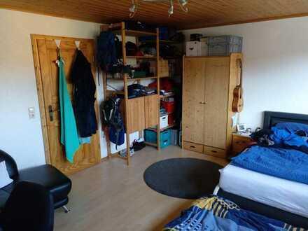 WG Essingen - Zimmer 20 m², 20 m² und 13 m² zu vermieten