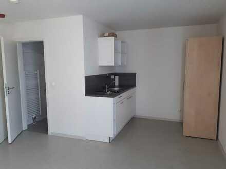 Apartment RobertA 201