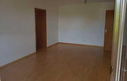 Schöne zwei Zimmer Wohnung mit traumhaften Ausblick in Berchtesgadener Land (Kreis), Ainring