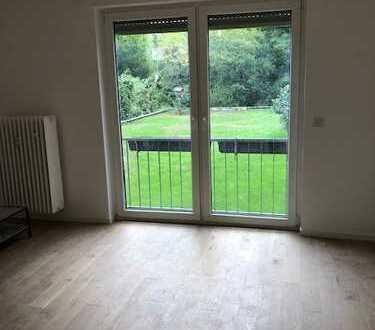 Kaiser-Friedrich-Promenade++3 Zimmer++hochwertig renoviert++bezugsfertig