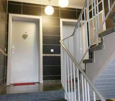 Nicht nur für VFL Fans - Moderne 2 Raumwohnung am Stadion