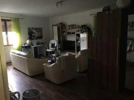 Zimmer in 6er WG in der Innenstadt von Pfrzheim