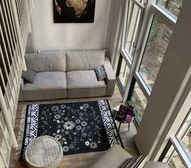 2.150 €, 82 m², 2 Zimmer