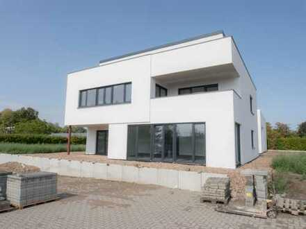 *Neubau* Luxus Penthouse für Private und Gewerbliche Nutzung