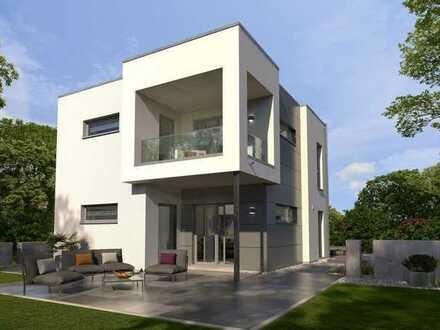OKAL :: Musterhaus +5.000 € Eröffnungsgutschein