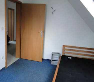 Schönes helles WG-Zimmer in Könisgbrunn/Augsburg