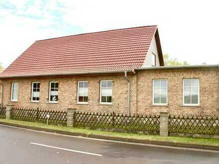 HORN IMMOBILIEN ++ Hintersee tolles Haus auf großem Grundstück