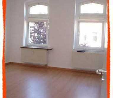 Preiswerte 3- Zi. Wohnung in stilvollem Gebäude