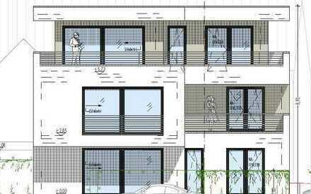 1.050 €, 109 m², 4 Zimmer