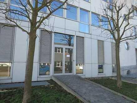 Nähe Hessen-Center: multifunktionale Büroeinheit im EG mit Servicezone * provisionsfrei
