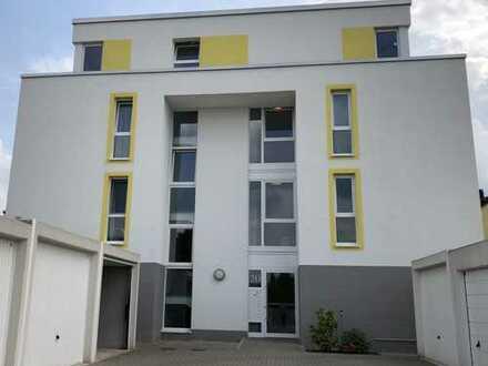 Schöne barrierefreie drei Zimmer Wohnung in Hagen, Boelerheide