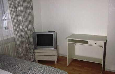 Zimmer 14 qm möbliert, Stuttgart-Degerloch, Zentrum , Top-Lage