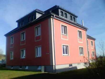 1a saniertes Mehrfamilienhaus im Landhausstil in freier Natur