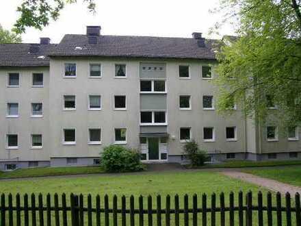 Wuppertal-Ronsdorf! Renovierte 3 Zimmer Wohnung mit Balkon