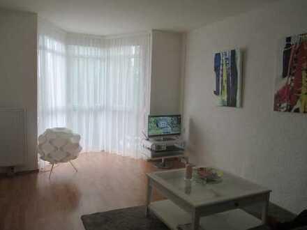 Exklusive, neuwertige 2-Zimmer-Wohnung mit EBK in Friedrichshain / Rummelsburger Bucht Berlin