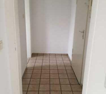 3,5-Zimmer-Dachgeschosswohnung mit überdachter Loggia in Bochum