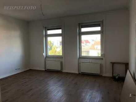 Großzügige 2-Zimmerwohnung in Worms (Innenstadt-Süd)