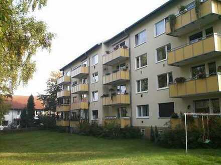 Kommen Sie zur Ruhe in Bochum-Grumme!