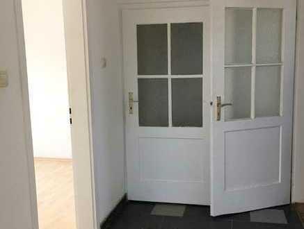 Gepflegte 3-Zimmer-Wohnung mit Einbauküche in Gaildorf