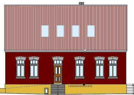 Das Westfalenhaus (bitte z.Zt. keine neuen Anfragen mehr)