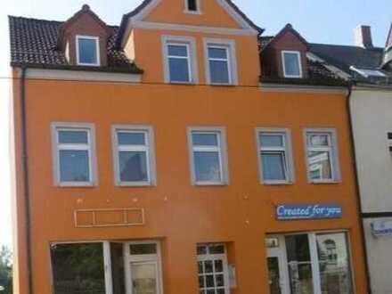 Günstige Gewerbeflächen in Marienthal ***PROVISIONSFREI***