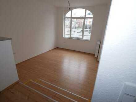 +++Erstbezug+++ Helle 2-Zimmer-Wohnung im EG, Stadtzentrum von Sonneberg