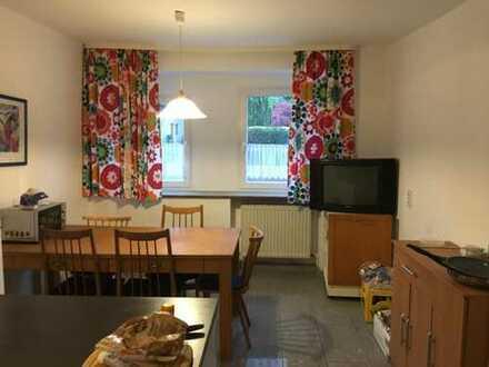 Schönes WG-Zimmer in Mosbach Lohrbach