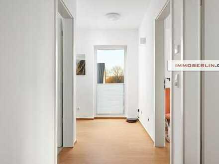 IMMOBERLIN: Hochwertiges Einfamilienhaus mit lichtdurchflutetem Ambiente und großem Sonnengarten