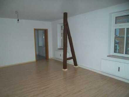 Schöne 1-Raum-Wohnung in Marienthal