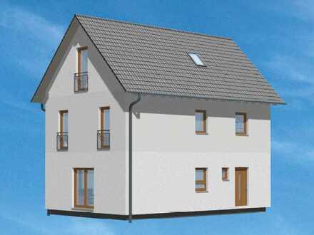 Zu Hause zwischen München und den Bergen - Neubau von 2 großen EFH in Holzkirchen TEL: 0151-21000017