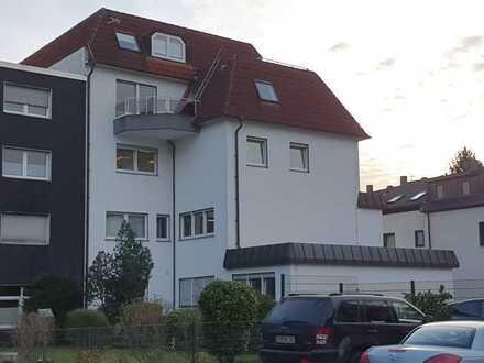 Gemütliches Appartement mit ca. 32 m² Wohnfläche und Balkon in Hattingen-Mitte