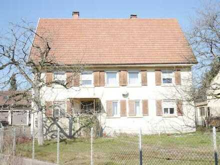 Wohnen in Laufenburg, dem Kleinod am Hochrhein