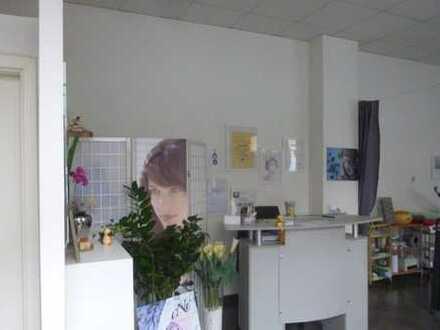 ***Traitteur***MA-Rheinau - Übernahme Kosmetikstudio...zentrale Lage und großer Kundenstamm...