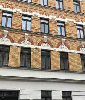 Bezugsfeie Wohnung für Eigennutzer und Kapitalanleger