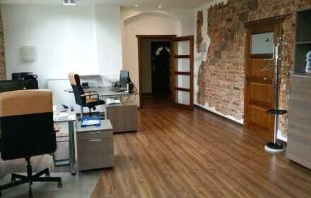 ---Ihre neue Büroadresse: individuelle Geschäftsräume---