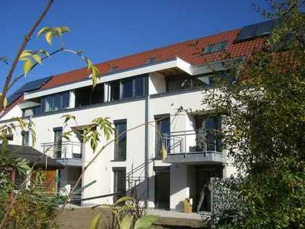2-Zimmer-Maisonette in Ulm-Wiblingen