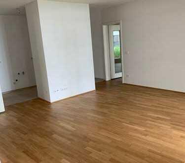 Helle 4-Zimmer-Wohnung in Berlin Mitte