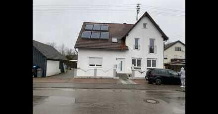 Einfamilienhaus mit fünf Zimmern und EBK in Königsbronn, Königsbronn