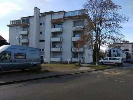 Gemütliches Appartement in TÜ-Unterjessingen