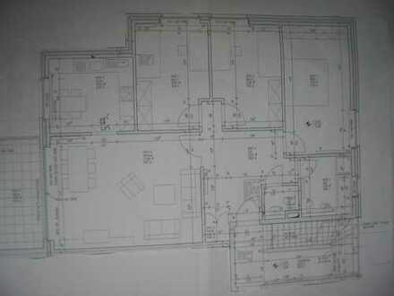 Schöne 4ZKBB-Wohnung in Greven