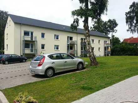2 ZKB mit Balkon in Do.-Brechten