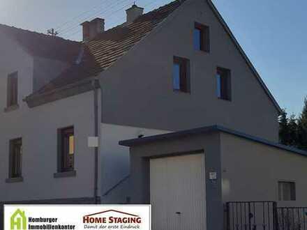 Ottweiler - Wir haben Ihr neues Zuhause