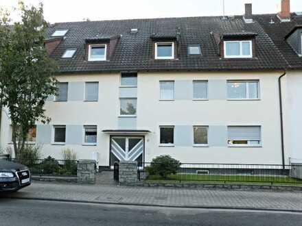 Schöne 2 Zimmerwohnung im Norden Frankfurts